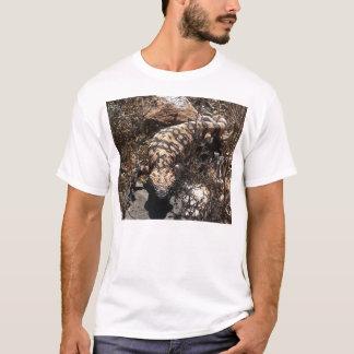 Der Gila-T-Stück der Männer T-Shirt