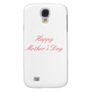 Der glückliche Tag der Mutter die MUSEUM Zazzle Galaxy S4 Hülle