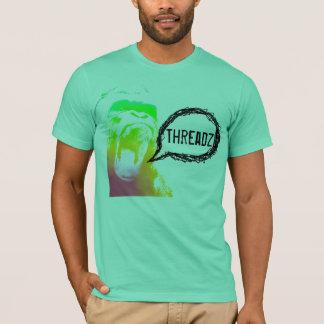 der Gorilla T-Shirt