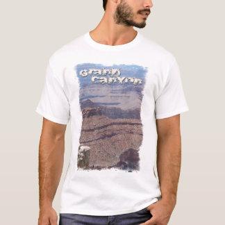 Der Grand Canyon T-Shirt