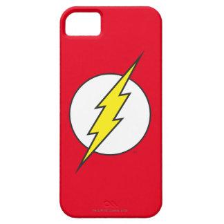Der grelle | Blitz-Bolzen Hülle Fürs iPhone 5