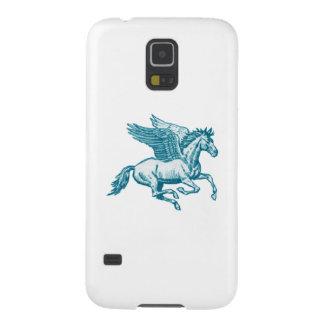 Der griechische Mythos Galaxy S5 Hülle