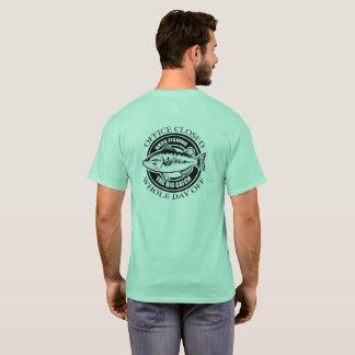 Der große Fang T-Shirt