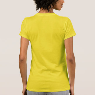 "Der grundlegende dunkle T - Shirt ""Nefertiti "" der"