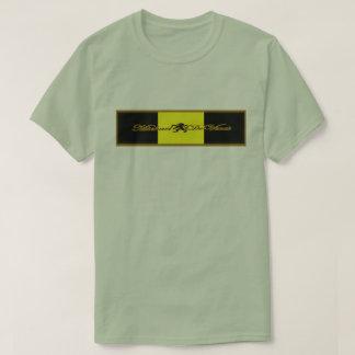 Der grundlegende T - Shirt Männer Michaels DeVinci