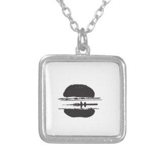 Der Hamburger Amuletten