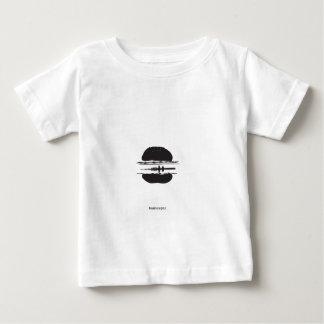 Der Hamburger Tshirt