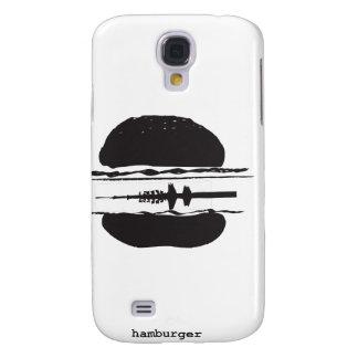 Der Hamburger Vivid/Raider Hüllen