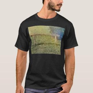 Der Hitching Posten T-Shirt