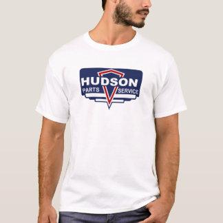 Der Hudson T-Shirt