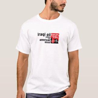 Der Irak-Krieg T-Shirt