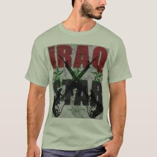 DER IRAK-STERN T-Shirt