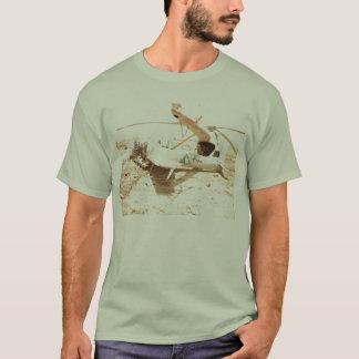 Der Irak T-Shirt