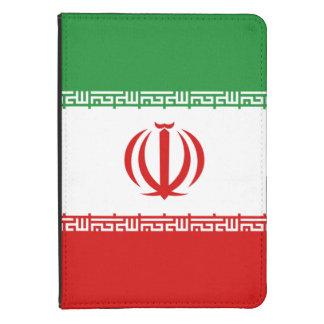 Der Iran Kindle Cover
