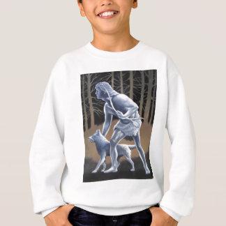 Der Jäger Sweatshirt