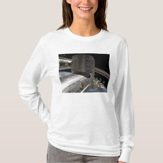 Der japanische Kibo Komplex T-Shirt