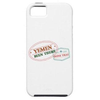 Der Jemen dort getan dem Schutzhülle Fürs iPhone 5