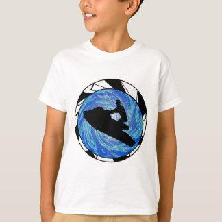 DER JET-SKI T-Shirt