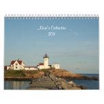 Der Kalender 2011 der Mammas