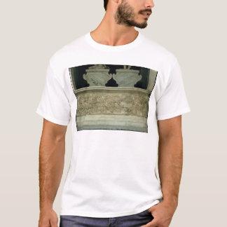 Der Kampf von Marignano T-Shirt