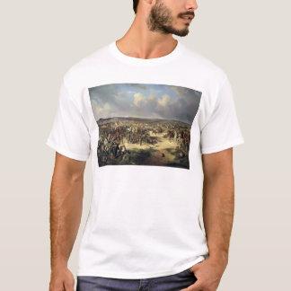 Der Kampf von Paris am 17. März 1814, 1834 T-Shirt