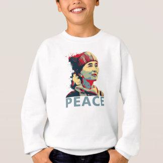 Der KÄMPFER   T - Shirt