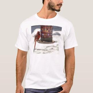 Der Kardinal T-Shirt