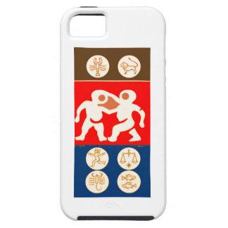 Der Kauf, zum von n ANZUZEIGEN GENIESSEN: Schutzhülle Fürs iPhone 5