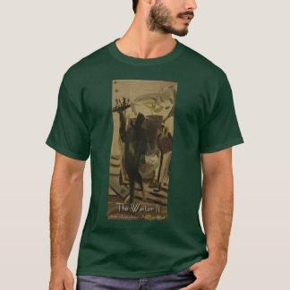 Der Kellner II T-Shirt