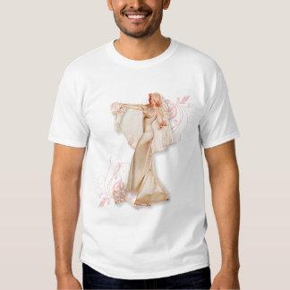 Der Kitsch Bitsch: Brautparty-Abnutzung! T Shirt