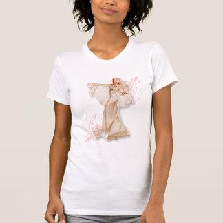 Der Kitsch Bitsch: Brautparty-Abnutzung! T-Shirts