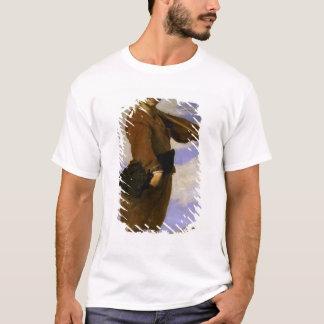 Der Klumpfuß, 1642 T-Shirt