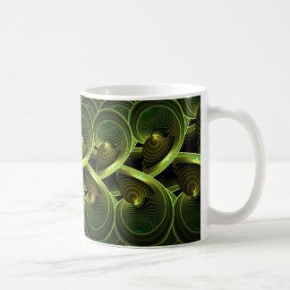 Der Kobold Kaffeetasse