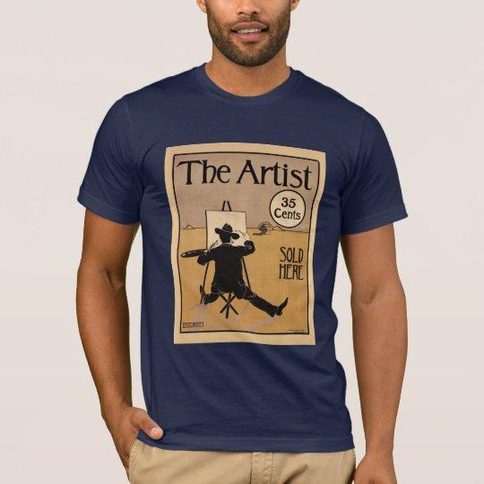 Ap Biology T Shirt Design