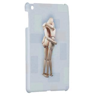 Der Kuss iPad Minifall iPad Mini Hülle