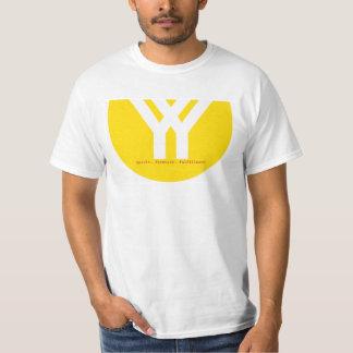 Der lässige T - Shirt JJ-Männer