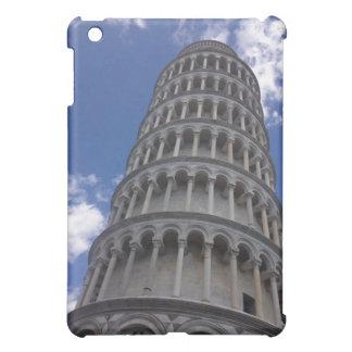 Der lehnende Turm von Pisa (Italien) iPad Mini Hülle