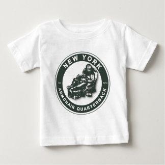 Der LEHNSESSEL QB - New York Shirt