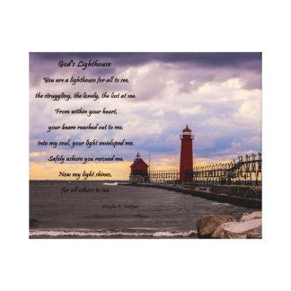 God's Lighthouse