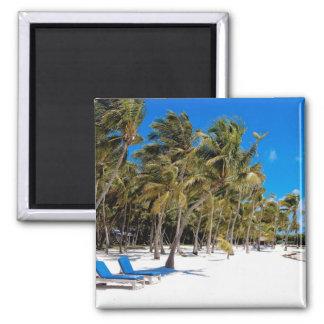 Der Liegeplatz-Erholungsort, Marathon, Key West, 3 Magnete