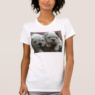 Der Löwe u. die Freiheit der Frauen T-Shirt