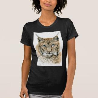 Der Luchs - The Lynx T-Shirt