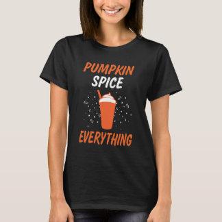 Der lustigen das Shirt Sprichwort-Frauen des