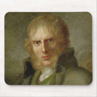 Der Maler Caspar David Friedrich Mousepads - der_maler_caspar_david_friedrich_mousepad-r53b79ffd859d437c96e60190ee25acf6_x74vi_8byvr_324