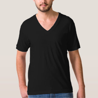 Der Männer verurteilen Leichtgewichtler Jersey T-Shirt