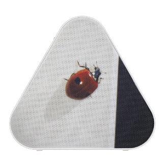 Der Marienkäfer Bluetooth Lautsprecher