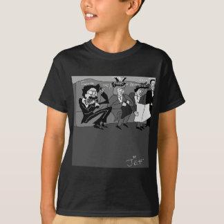 Der Marx Brothers.jpg T-Shirt