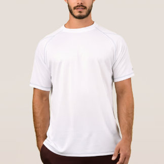 Der Meister-Doppelt-trockener Maschen-T - Shirt