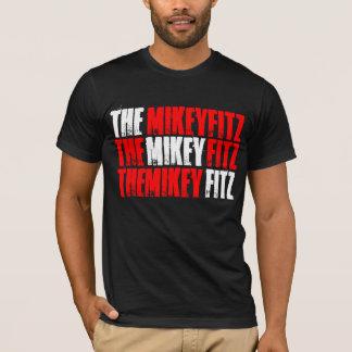 Der Mikey Fitz T - Shirt