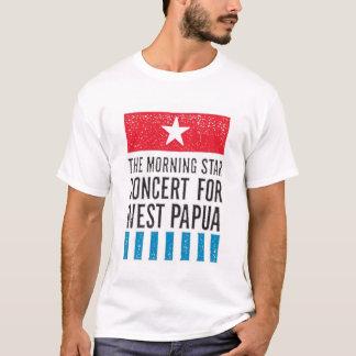 Der Morgen-Stern T-Shirt
